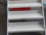 Aluminium Steps For Narrowboat