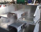 Aluminium Electrical Enclosure