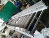 Aluminium Staircase Runner