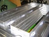 Aluminium Display Canopy