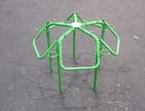 Casc Paint Easel