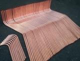 Copper Tubes 12mm x 0.08mm