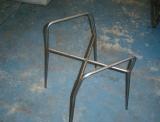 Designer Chair Frame