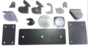 laser cut parts 1